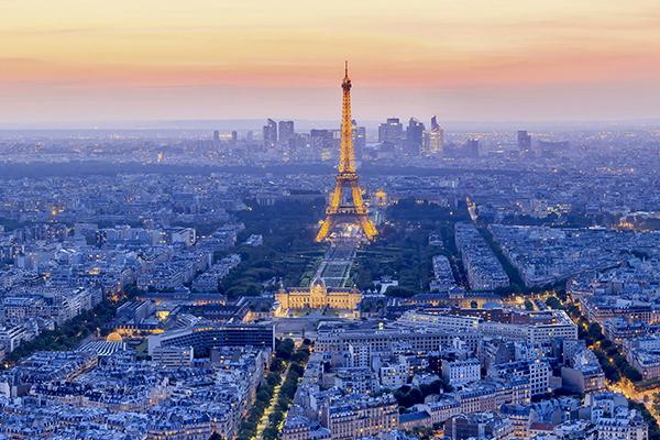 MDH-PROMOTEUR-Paris-en-Grand