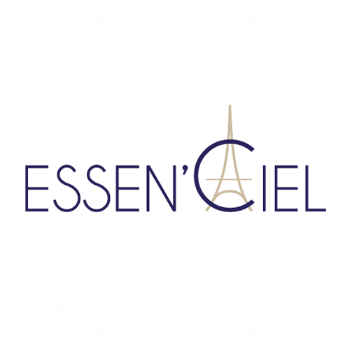 Logo de la résidence EssenCiel