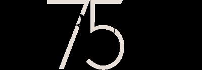 Logo résidence 75 Marceau à Drancy du promoteur Briqueville
